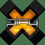 240px-New-xplay2008II