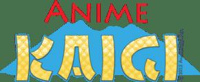 Anime Kaigi