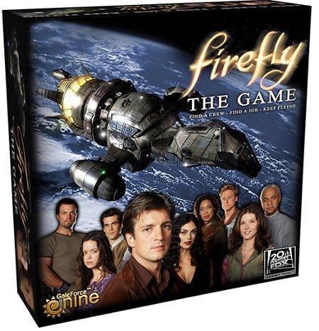 25018Firefly_Game_Box_LG