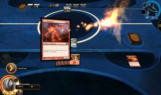 Magic 2014_Android_PAX East_3