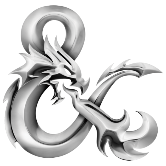 NEW-Ampersand-Logo