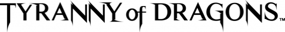 Tyranny-of-Dragons-Logo