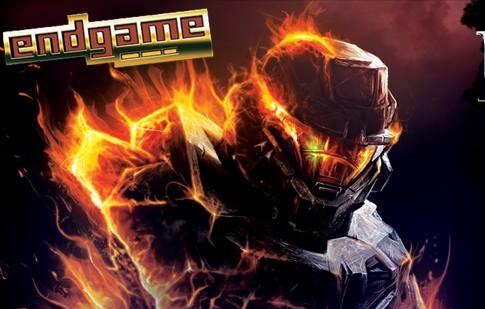 Image courtesy of Endgame.
