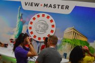 The New View-Master