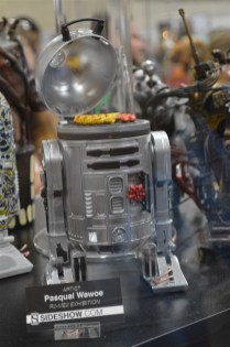 R2-WE2 Exhibit