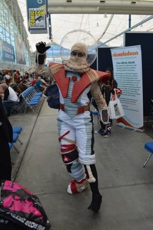 #mummynaut