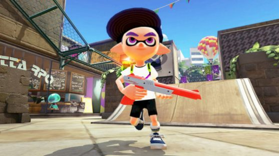 splatoon-nzap89
