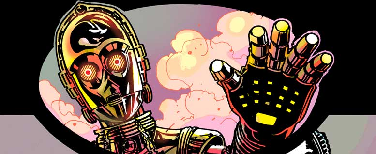 Star_Wars_Special_C-3PO_Preview_4-feat