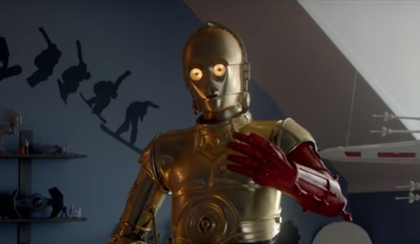 c3po-red-arm-toy-commercial