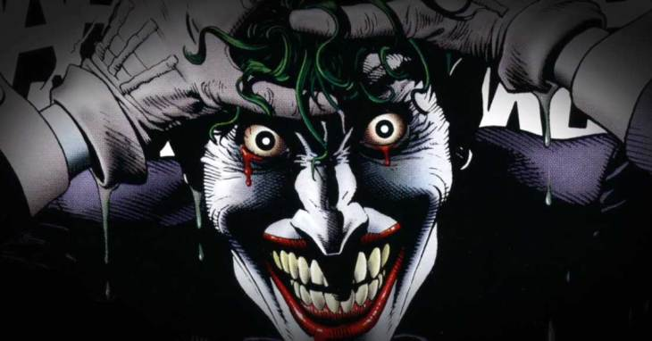 killing-joke-joker-big