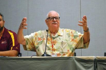 Carl Gottlieb