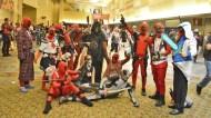 PHXCC Deadpools