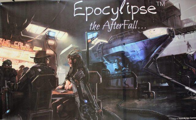 epocylipse-banner