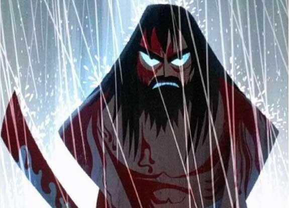 samurai-jack-preview