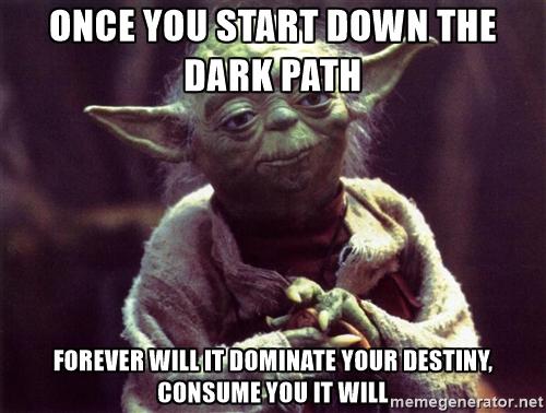 yoda-darkpath-meme