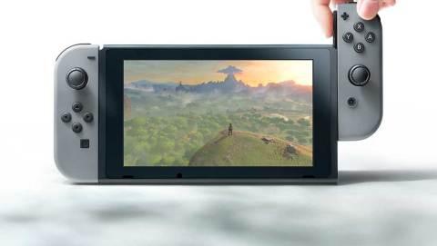 nintendo-switch-joycon-device