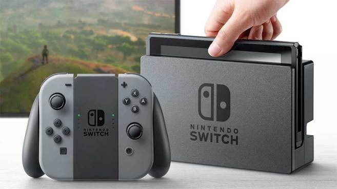 nintendo-switch-joycon-doc