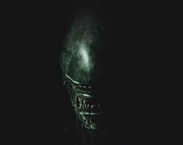 alien-covenant-crop