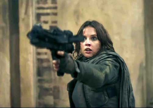 rogue-one-clip