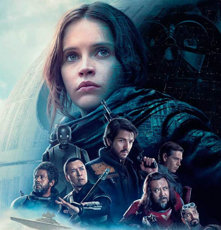 rogue-one-novel-crop-feat