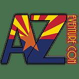 AZ Eventure Con