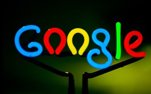 """Google won another round in its fight to keep a trademark on its name, after a federal appeals court rejected an Arizona man's claim that the word is no longer unique but is synonymous with internet searching.(<a href=""""https://flic.kr/p/7zhKsr"""" target=""""_blank"""">Photo</a> by <a href=""""https://www.flickr.com/photos/dudleycarr/"""" target=""""_blank"""">Dudley Carr</a>/<a href=""""https://creativecommons.org/licenses/by/2.0/"""" target=""""_blank"""">Creative Commons</a>)"""