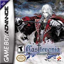 Castlevania - Journey Through the Years