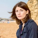 Jodie Whittaker will be the 13th Doctor