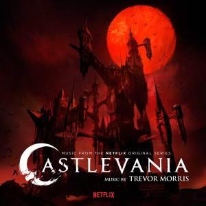 Netflix's Castlevania soundtrack