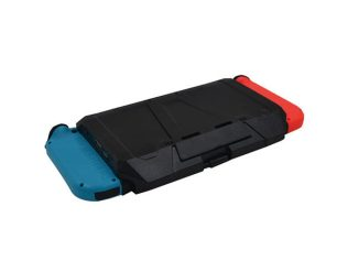 Nintendo Switch battery charger