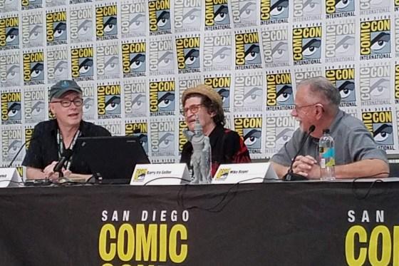 San Diego Comic-Con 2018_web