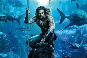 Aquaman sequel planned