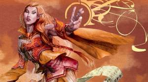 Dungeons & Dragons: Endless Quest