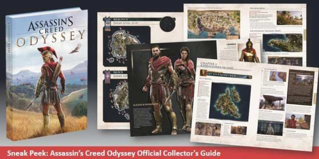 Prima Games video game strategy guides