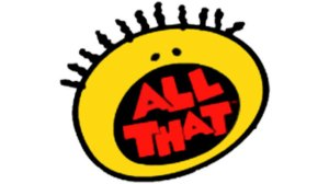 Nickelodeon's All That