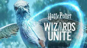 Pokemon Go-Inspired Harry Potter Game is Coming