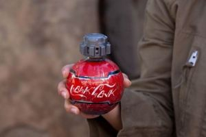 Disney Star Wars Coca-Cola