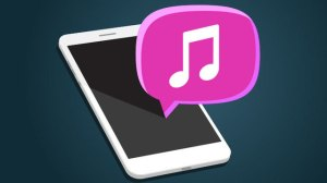 Apple is retiring iTunes and bringing a whole new app for music streaming.