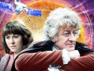 Big Finish Doctor Who Short Trips Decline of the Ancient Mariner
