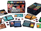 Dungeon Mayhem: Monster Madness