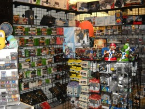 collectors marketplace