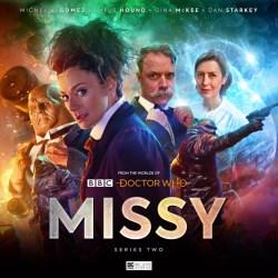 Missy Series 2