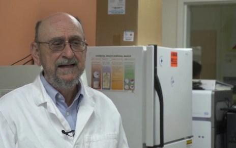 Dr. Germ