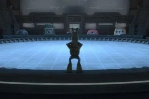 meebur gascon droids squad