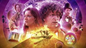 Doctor Who: The Fourth Doctor Adventures Series 10