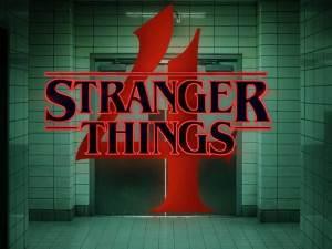 Stranger-Things-4-teaser