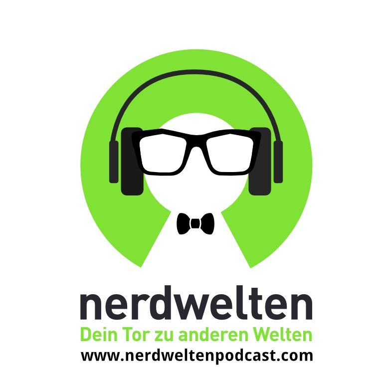 Nerdwelten Podcast