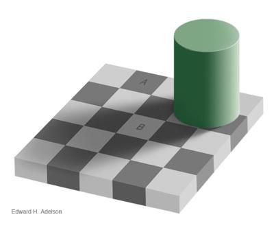 checkershrunk001.jpg