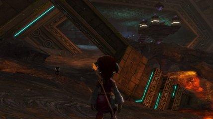 GW2_Screenshots_Launch_019