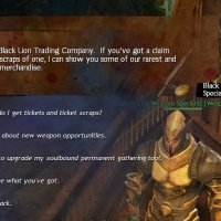 GW2: Permanent gathering tools are now account-bound